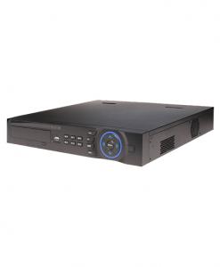 aqsess16t5-16ch-tribrid-cvi-ip-network-analog-cctv-digital-video-recorder-7201080