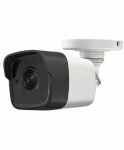 camara-hikvision-ds-2ce16h0t-it3f-5mp-28mm