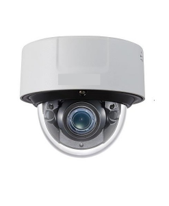 hikvision-8-megapixel-network-indoor-ir-dome-camera-2-8-12mm-lens-ds-2cd5185g0-izs-ds-2cd5185g0-izs-3fb