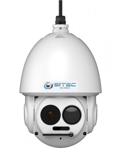 TPC-SD8621_thumb