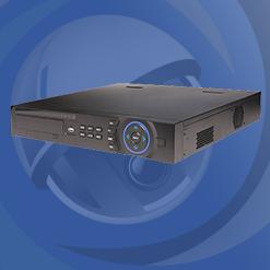 DVR HD -CVI